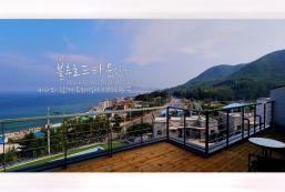 Bada-dong Blue Road Town Pension Bada-dong Blue Road Town Pension