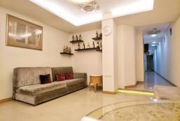 士林公寓 Shihlin Service Apartment