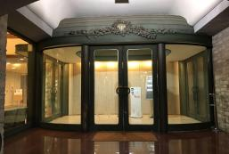 靜岡Citio酒店 Hotel Citio Shizuoka