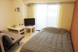 KM Apartment in Ueno 7-1 KM Apartment in Ueno 7-1