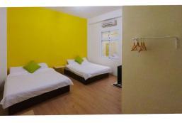 50平方米開放式獨立屋 (綠島鄉) - 有4間私人浴室 Jia Xin Homestay - 綠島佳欣民宿