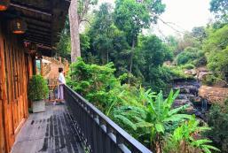 塞南托克度假村 Sainamtok Resort