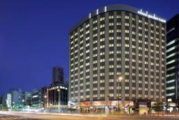 三井花園酒店上野 Mitsui Garden Hotel Ueno