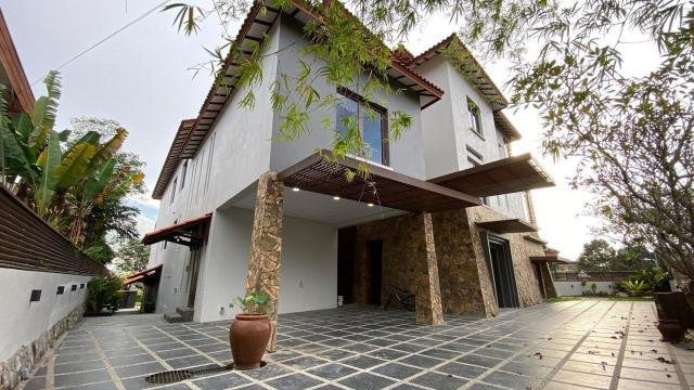 Quiet & Relax Homestay located in Subang Jaya