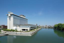 名古屋城酒店 HOTEL NAGOYA CASTLE