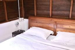 50平方米1臥室獨立屋 (牧昂尼蓋) - 有1間私人浴室 LANNA HOUSE บ้านลานนา เชียงดาว