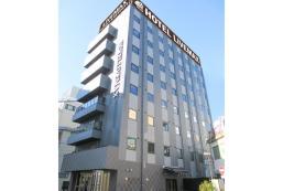 HOTEL LiVEMAX TACHIKAWA EKIMAE HOTEL LiVEMAX TACHIKAWA EKIMAE