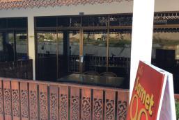 沙美99旅館 Samet 99