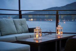HOTEL HIMALAYA SEA HOTEL HIMALAYA SEA