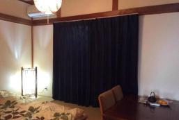 56平方米6臥室獨立屋 (宇治) - 有1間私人浴室 Komorebinoyie