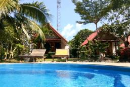 Netlada Resort Netlada Resort
