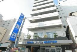 丸谷酒店 Hotel Marutani