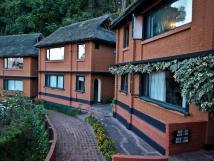 Kathmandu Hotels - Nepal