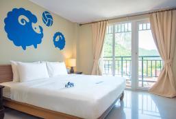 喀比奧南可可特爾酒店 Kokotel Krabi Ao Nang