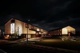 本庄早稻田站前寬樂飯店 Hotel KAN-RAKU Honjo Waseda Ekimae