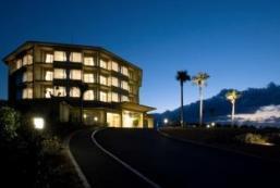 屋久島JR酒店 JR Hotel Yakushima