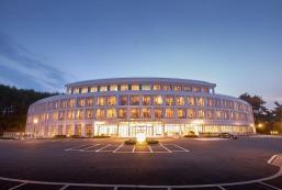 納山海灘酒店 Naksan Beach Hotel