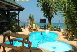 海景度假村 Ocean View Resort