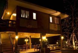 芭伊蒙酒店 Baan Imoun Hotel