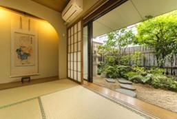 廣島國際酒店 Hiroshima Kokusai Hotel