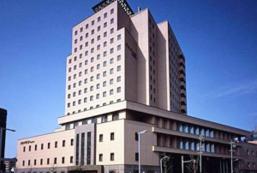 米爾帕克酒店 - 名古屋 Hotel Mielparque Nagoya