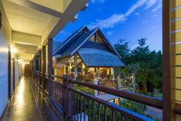 披耶酒店 Phaya Inn