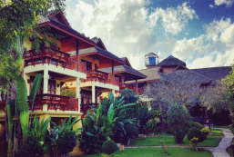 派薇度假村酒店 Pai Vimaan Resort