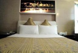 夢香汽車旅館 Meng Hsiang Motel