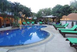 考拉克城市大酒店 Khaolak Grand City Hotel