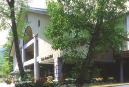 白馬杉木酒店 Hakuba Mominoki Hotel
