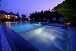 陳帕度假別墅酒店 Villa Phra Chan Resort