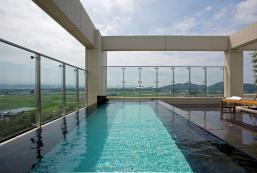 菊陽熊本機場光芒酒店 Candeo Hotels Kikuyo Kumamoto Airport