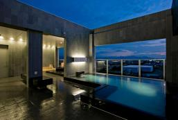 島田光芒酒店 Candeo Hotels Shimada