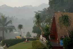 美景度假村及營舍 Goodview Resort and Camping