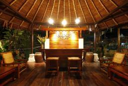 楚那小屋度假村酒店 Chunut House Resort
