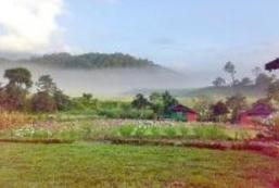 苗族住宿度假村 Hmong Homestay Resort