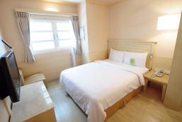 康橋商旅 - 民生館 Kindness Hotel Min Sheng