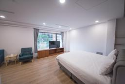 30平方米開放式獨立屋 (八德區) - 有1間私人浴室 Xianglu Homestay