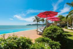 海椰子勝地酒店 Sea Coco Resort
