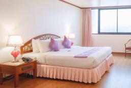 莊他武里大酒店 K.P. Grand Hotel Chanthaburi