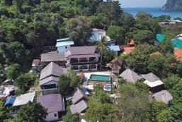 楚那小屋度假村 Chunut House Resort