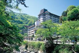 岡田酒店 Hotel Okada