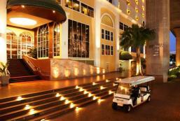 娜紗維加斯酒店 Nasa Vegas Hotel