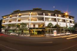 暹羅三角酒店 Siam Triangle Hotel
