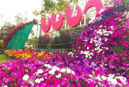 普茹布薩巴Spa度假村 Phurua Bussaba Resort & Spa