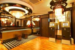 APA酒店 - 神戶三宮 APA Hotel Kobe-Sannomiya