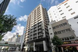 APA酒店 - 御堂筋本町站前 APA Hotel Midosuji-Honmachi-Ekimae