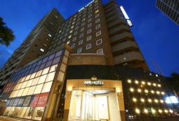 APA酒店 - 千葉八千代綠丘 APA Hotel Chiba-Yachiyo-Midorigaoka