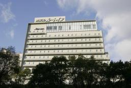 露櫻酒店大阪本町店 Hotel Route Inn Osaka Honmachi