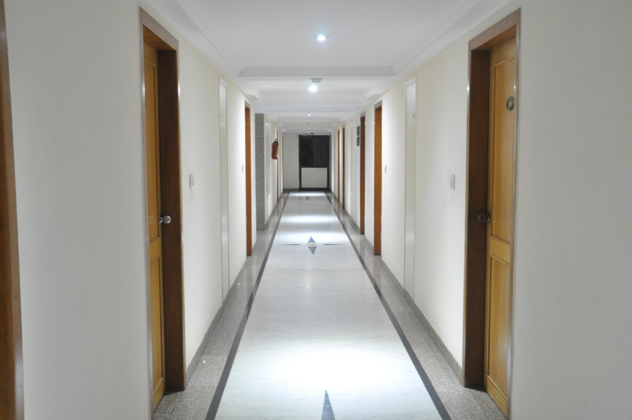 Darling Residency Vellore Vellore India